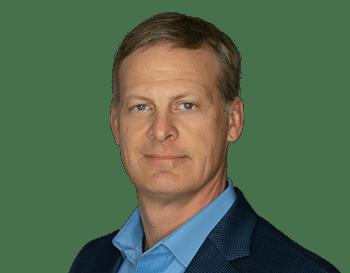 Richard Zimlich, MD