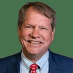 James Spearman, MD
