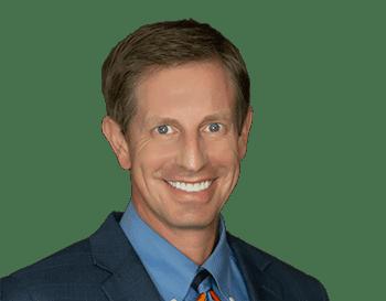 Christopher Merrell, MD