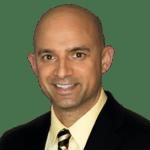 Keith J. Santiago, MD