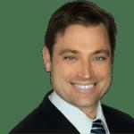 Adam Schaaf, MD