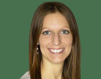 Alyssa Grant, MSPAS, PA-C