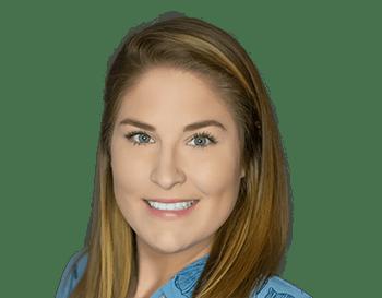 Kylie Smith, FNP
