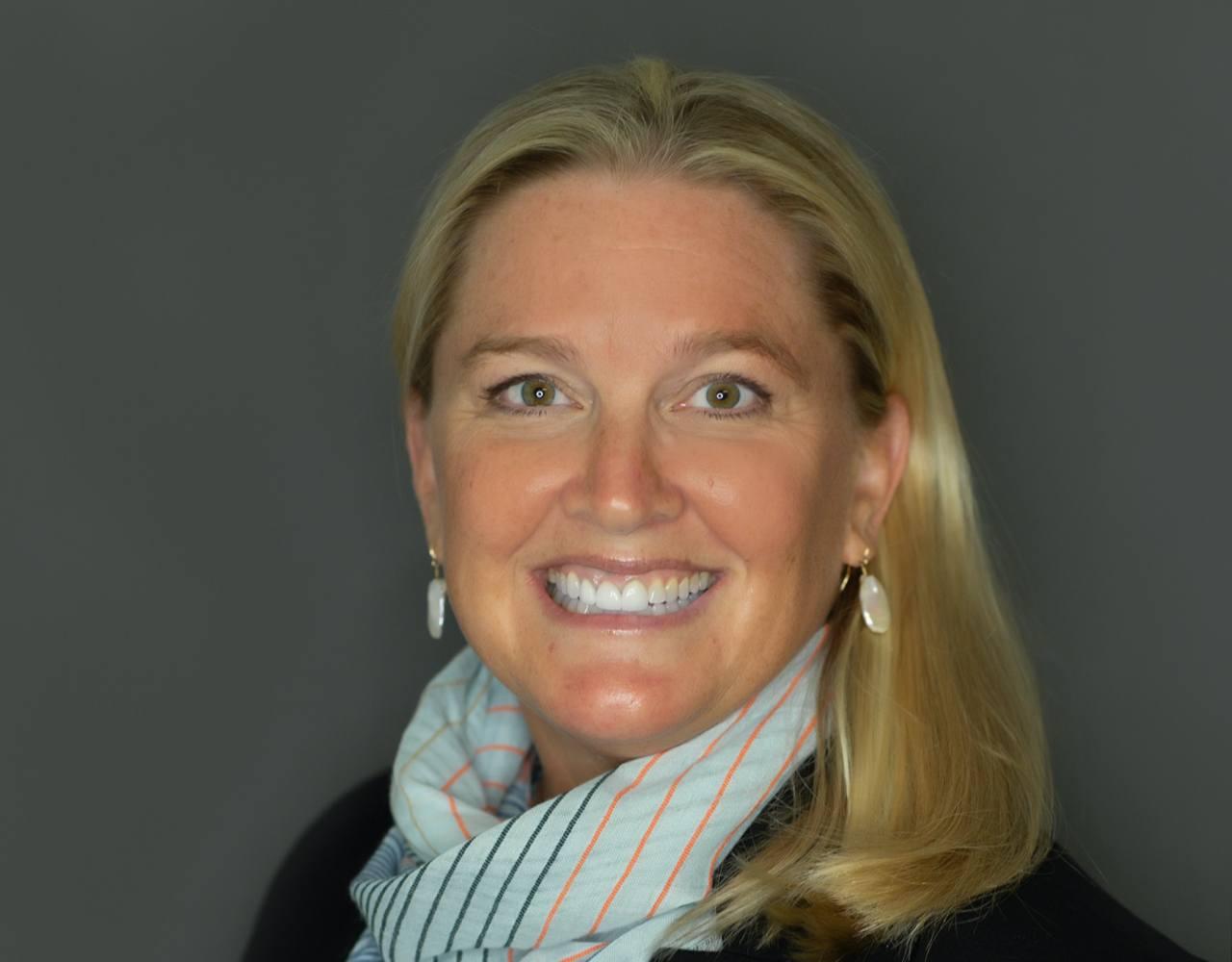 Sarah E. Burden, FNP-BC