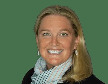 Sarah Burden, FNP-BC