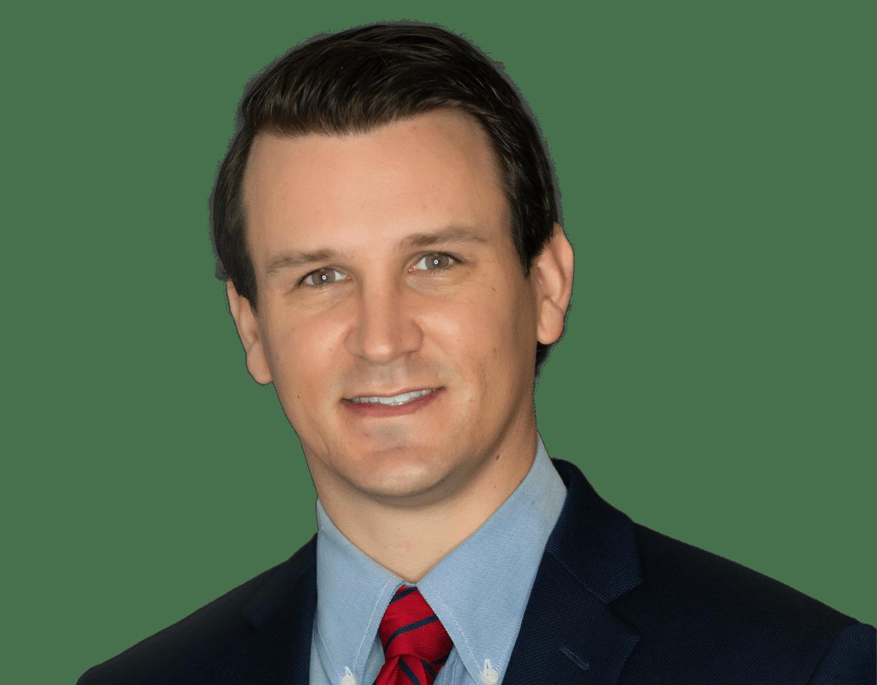 Christopher Battista, MD