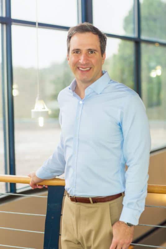 William S. Corey, MD, Lowcountry Orthopaedics, Charleston, SC