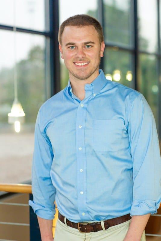 David Johannesmeyer, MD - Lowcountry Orthopaedics, Charleston, SC