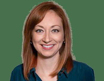 Chelsea Miller, MOTR/L